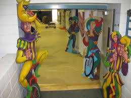 rent halloween party decorations mardi gras party theme themers 480 497 3229themers 480 497 3229