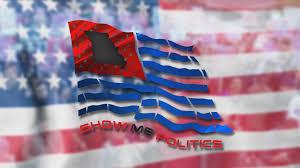 Misouri Flag Show Me Politics Tv Heads To Truman State University In Missouri