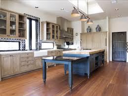 hickory kitchen cabinet hardware superb hickory kitchen cabinet hardware 33468 home ideas gallery