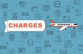 airline award cancellation u0026 change fees in depth 2017 updated