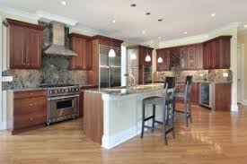 kitchen improvement ideas kitchen and home improvement for everyone sam s kitchen remodeling