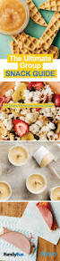 347 best healthy snack ideas for kids images on pinterest