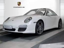 porsche 4s for sale uk used left drive porsche cars for sale any and model