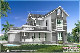 Home Design 2000 Sq Ft by Home Design 3d Sq Ft