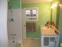 shower room applying clear glass door bathroom light ideas glass