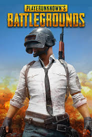 pubg aimbot purchase playerunknown s battlegrounds hacks esp cheats and aimbot pubg