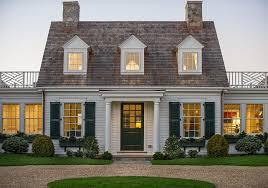 cape cod style homes interior cape cod home ideas cape cod architecture hgtv2015dreamhouse
