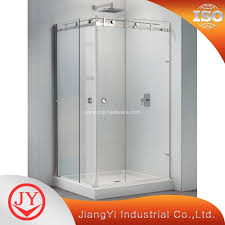 industrial glass doors china large bathroom sliding glass doors manufacturers