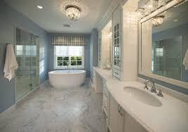 bathrooms design crystal bathroom ceiling light with and chrome