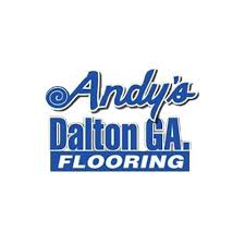 andy s dalton ga flooring in cincinnati oh 4040 mount
