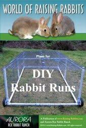 Build Your Own Rabbit Hutch Diy Rabbit Cage Build Your Own Rabbit Hutch Or Cage Or Build A