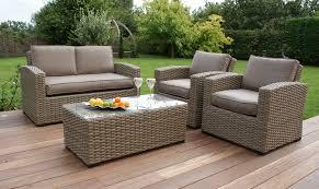 Rattan Patio Furniture Sets - rattan patio furniture furniture design ideas