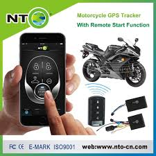 bike app android ntg02m bike gps tracker with 2 remote engine start bicycles