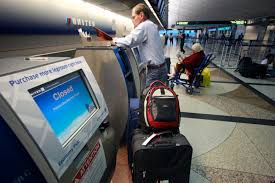 United Oversized Baggage Fees United Free Checked Bag On Award Flight With United Mileageplus