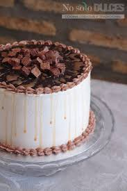 449 best chocolate que delicia images on pinterest desserts