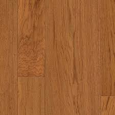 Laminate Flooring Victoria Kraus Flooring Landmark Hardwood Flooring Colors