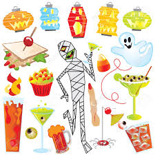 halloween birthday party images u0026 stock pictures royalty free