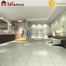 Border Tiles For Bathroom Flower Border Tiles Flower Border Tiles Suppliers And