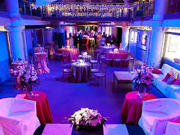alexandria wedding venues torpedo factory center alexandria virginia wedding venues