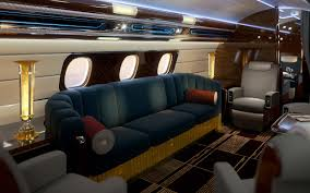 this art deco jet will fly you back to the 1920s travel leisure