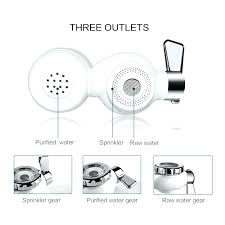 water filters for kitchen faucet size of kitchen peerless water faucets water filter attached