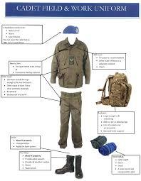 Army Dress Uniform Guide