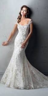 s wedding dress best 25 maggie sottero wedding dresses ideas on
