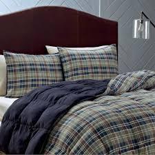 kohls home classics reversible down alternative comforter