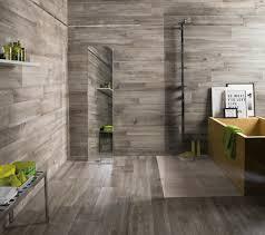 wood look tiles bathroom bathroom best wood look tiles in bathroom home design image