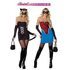 Dreamgirls Halloween Costumes Dreamgirl Halloween Costumes Ebay