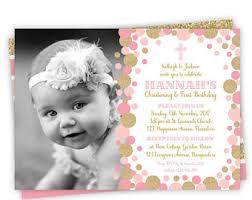sugar skull birthday invitation day of the dead dia de los