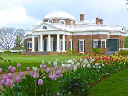 Monticello Jefferson S Home by Kdh Road Trip Chapter Two We Visit Keswick Hall Monticello And