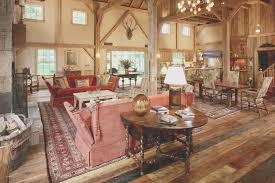 pole barn home interiors barn style home kits best of beautiful pole barn home designs