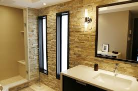 traditional master bathroom designs diy bathroom vanity plus wall