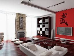 Japanese Interior Design The Concept And Decorating Ideas - Japanese modern interior design