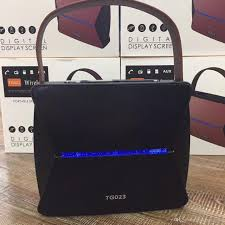 best new tg023 best sound box handbag large protable bluetooth