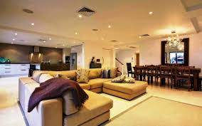 living room with electric fireplace decorating ideas library entry
