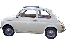old fiat 1970 vintage fiat 500l omero home