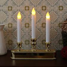 decorations candle lights for windows photo album