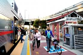 caltrain schedule mountain view the best mountain of 2018