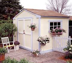 Storage Shed With Windows Designs Garden Shed Design And Plans Shed Blueprints