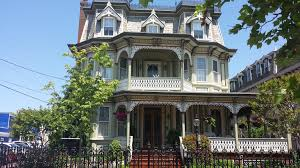 tina browning real estate u2013 boroughs to burbs u2026to the beach part