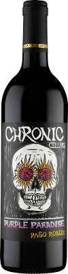 chronic cellars sofa king bueno home chronic cellars