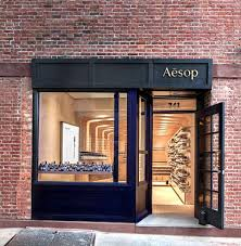 Small Shop Decoration Ideas Best 25 Shop Front Design Ideas On Pinterest Store Front Design