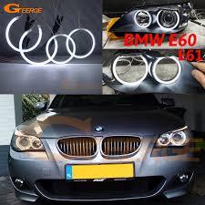 bmw e60 545 shop for bmw e60 e61 525i 530i 540i 545i 550i m5 2003 2004