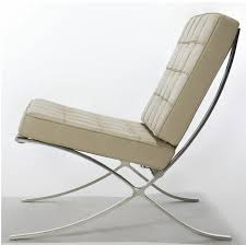 10 tips before purchasing a barcelona chair replica mid century