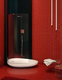 Bathroom Small Bathroom Ideas Tile by 37 Best Clean Lines Bathroom Ideas Images On Pinterest