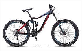 mercedes benz bicycle bike trend
