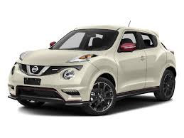 nissan canada equipped sales event used inventory in scarborough on used inventory