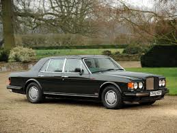 bentley turbo r for sale buyer u0027s guide bentley turbo r 1985 97